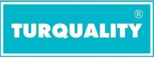 TURQUALITY-Logo-e1372541986534